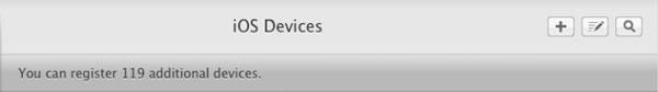 Apple изменила правила для разработчиков