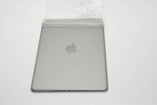 Фото корпуса iPad 5