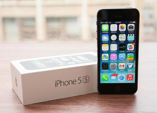 Региональные операторы США получат новые iPhone 1 октября