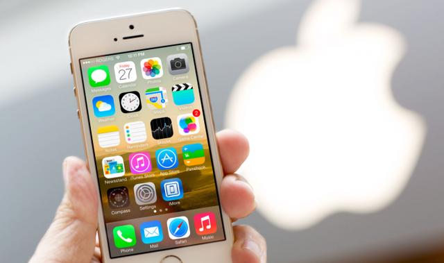 DigiTimes: Apple – лидер на рынке 4-дюймовым смартфонов