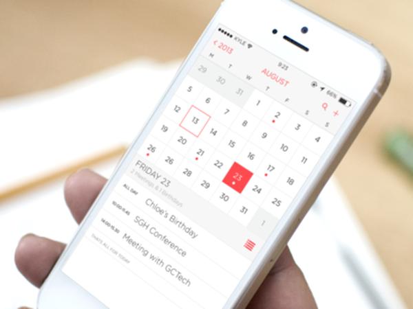 Новый баг iOS 7: проблема при переходе на зимнее время