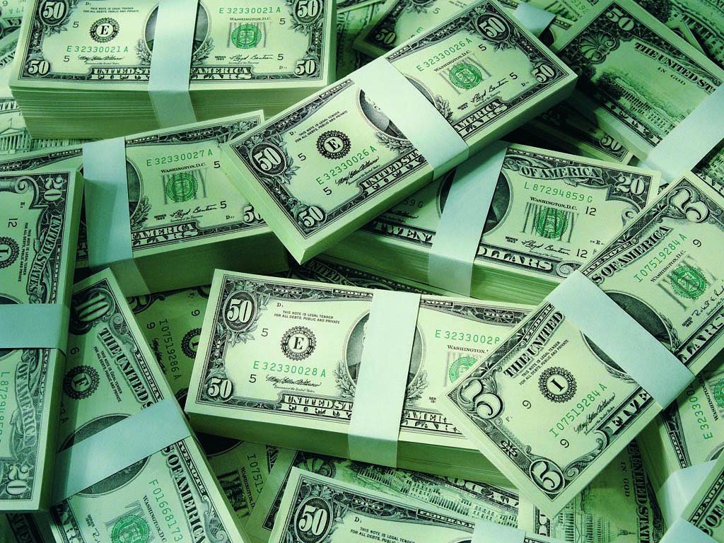 Компания Samsung обязана выплатить штраф Apple в размере 929 миллионов долларов
