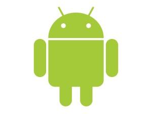 Пользователи Android стали чаще выбирать iPhone