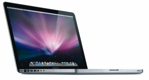 Apple-MacBook-Pro-A1278-MD102RS-A-2