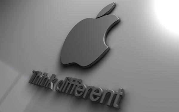 Apple увеличит капитальные затраты