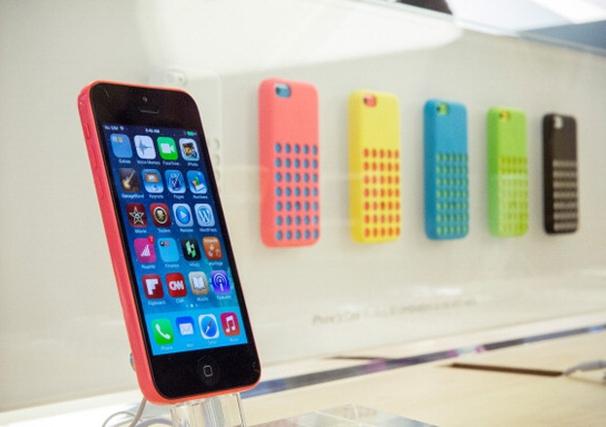 apple-iphone-5S-India-1