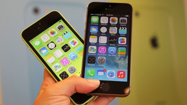Apple изменяет цикл обновления iPhone