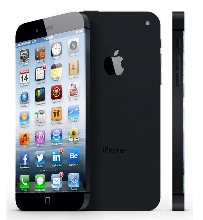 iPhone 6, возможно, подорожает на 100 долларов