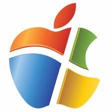 Ожидает ли нас слияние Apple и Microsoft