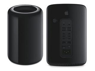 Mac Pro, возможно, выйдет в продажу 16 декабря