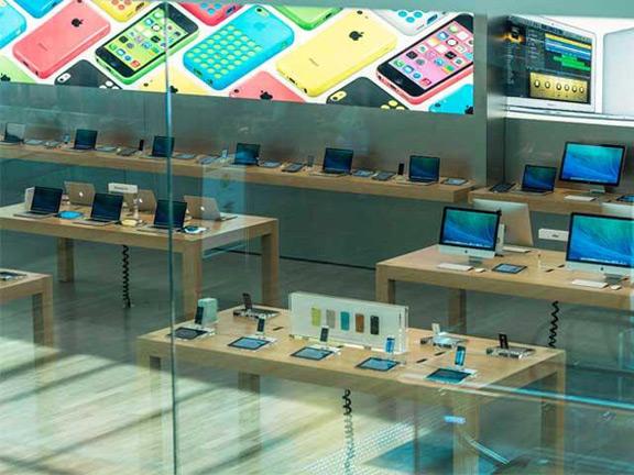 Apple-Store-brazil-open-3
