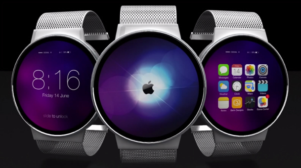 iwatch-concept-belm-designs