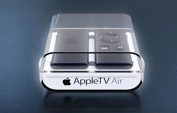 Apple-TV-Air-6