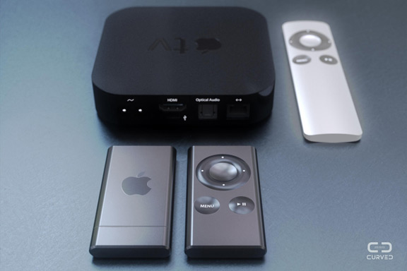 Apple-TV-Air-8