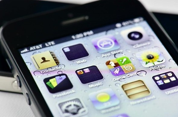 apple-iphone-5-d