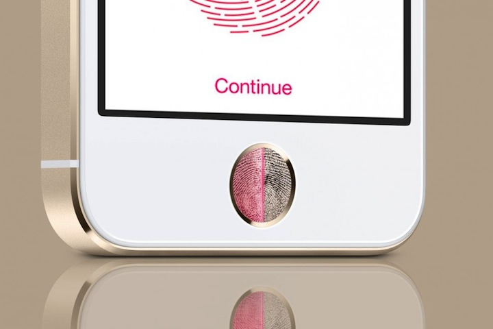 apple-touch-id-01