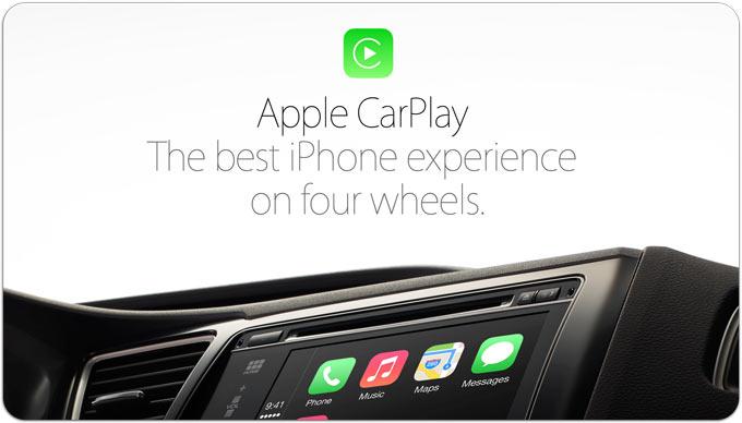 carplay-0
