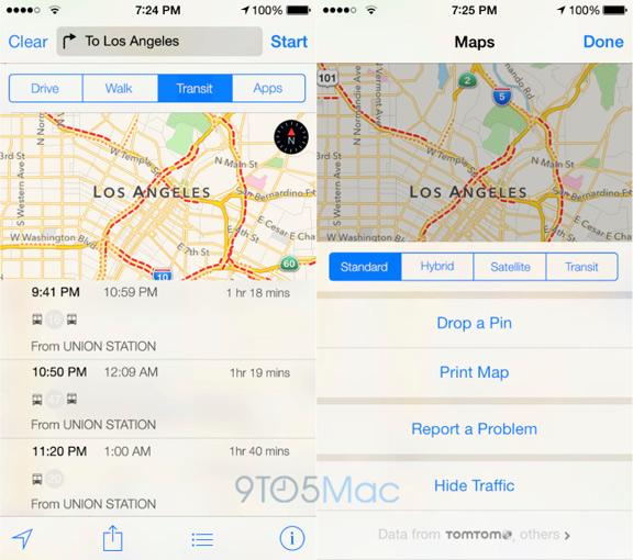 iOS-8-maps-2