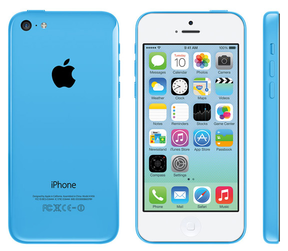 iPhone-5c-iss-3