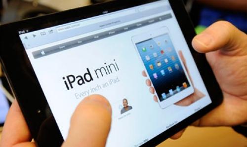 ipad-mini-display-vs-nexus-7