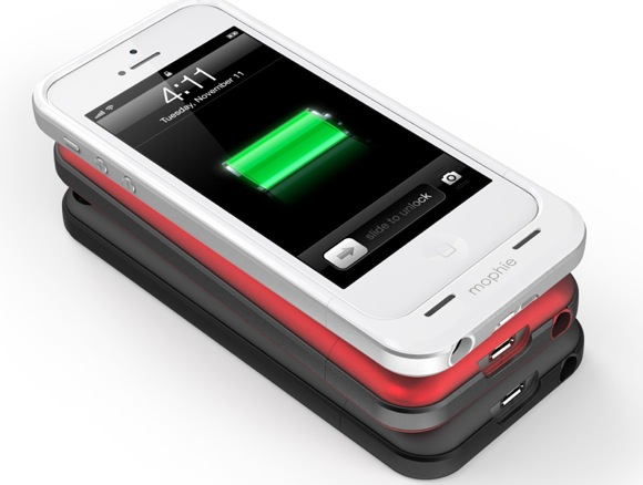 mophie_juice_packair_iPhone5_1