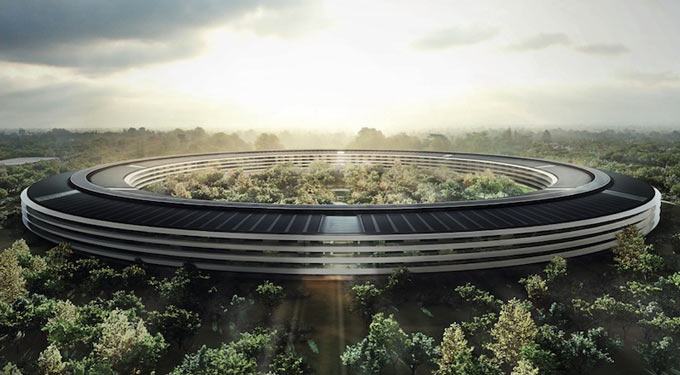 Apple_Campus2
