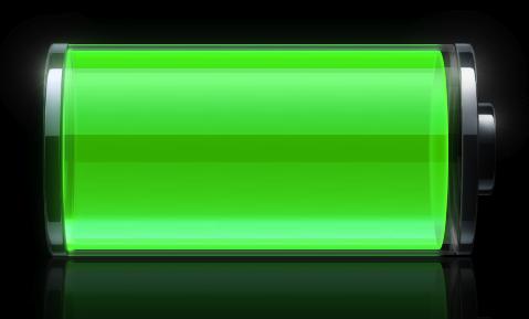 аккумулятор-айфона