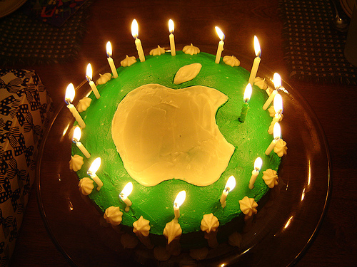 apple-birthday