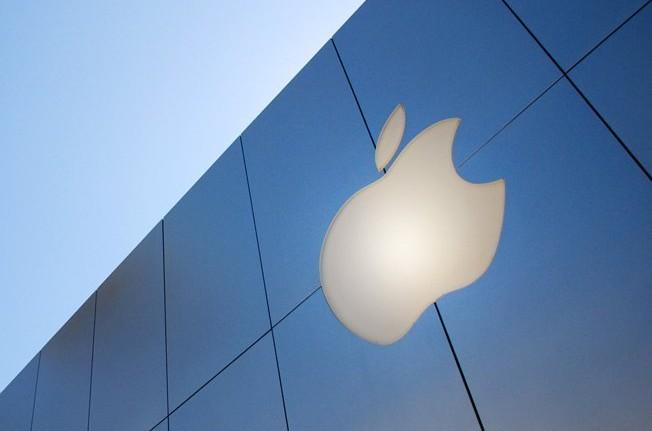 apple-store-sign-logo-34-e1336125415390