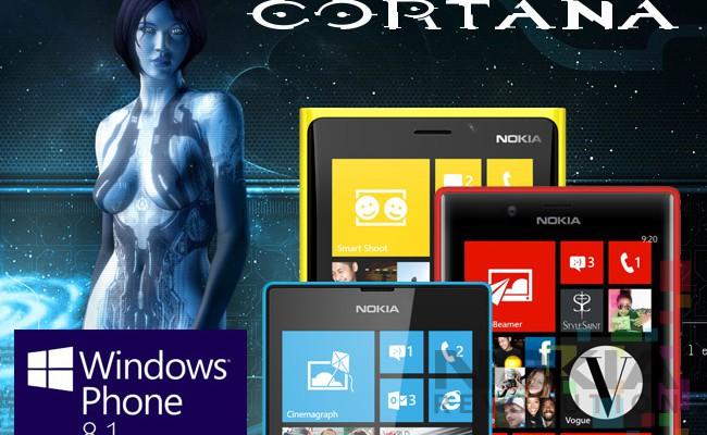 cortana-microsoft-windowsphone-650x400