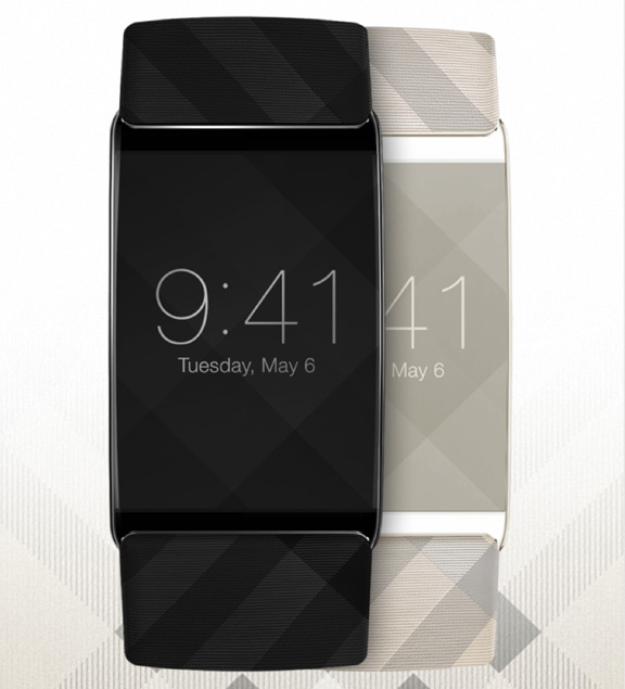 iWatch-interface-3
