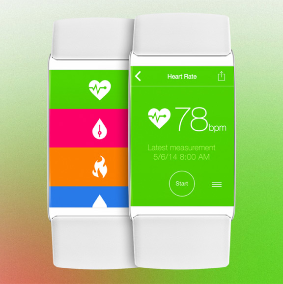 iWatch-interface-4