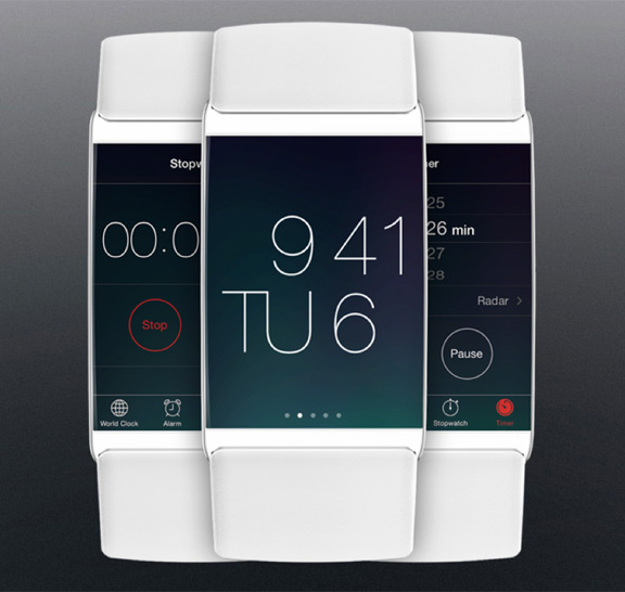 iWatch-interface-7
