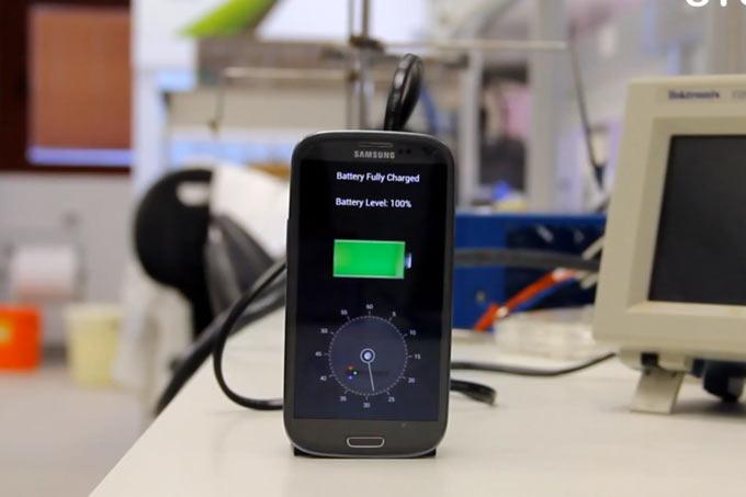 storedot-charging