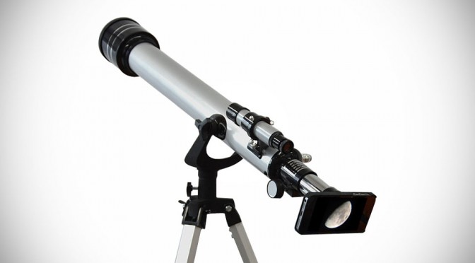 Astronomical-Telescope-For-iPhone-5-672x372