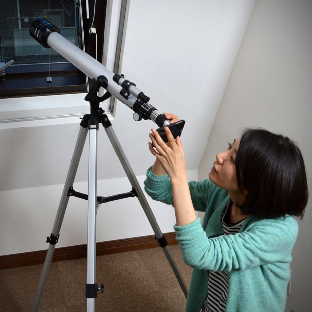 Astronomical-Telescope-For-iPhone-5-image-3-630x630