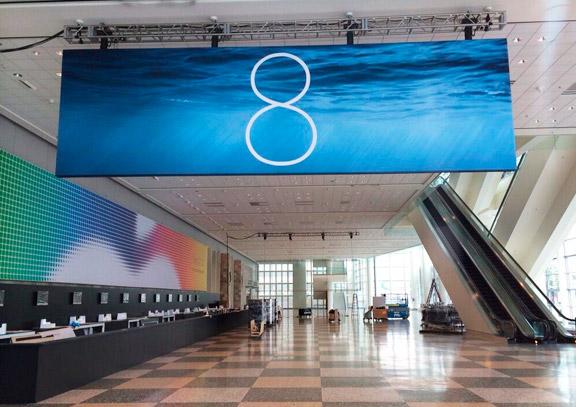 iOS-8-logo-5