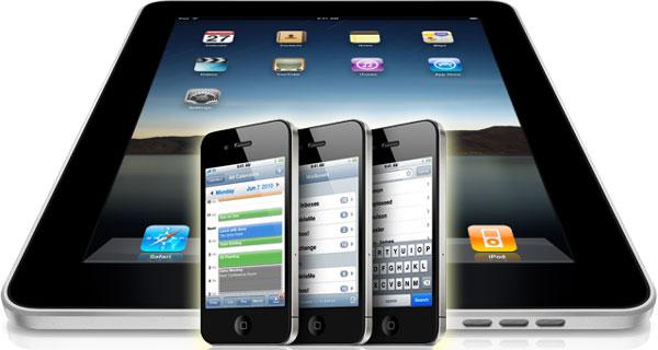 iPad-and-iPhone-Development