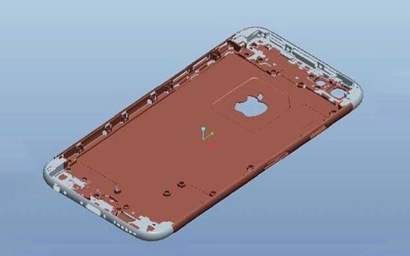 iPhone-6-prototipe-new-2