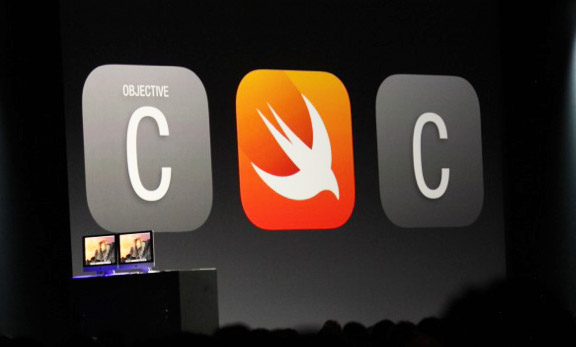 Apple-Swift-3