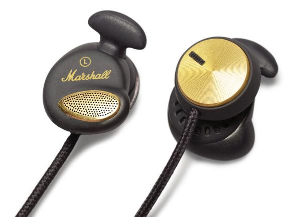 Marshall-minor-FX-4