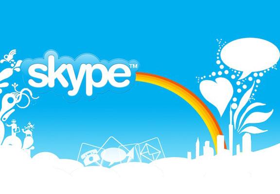 Skype-6-1
