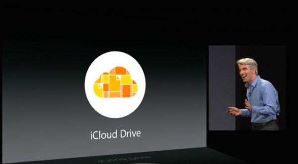 WWDC-2014-icloud-drive-600x332