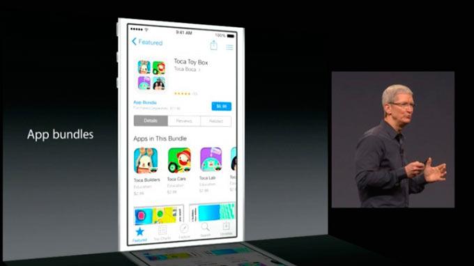 app-store-update-1
