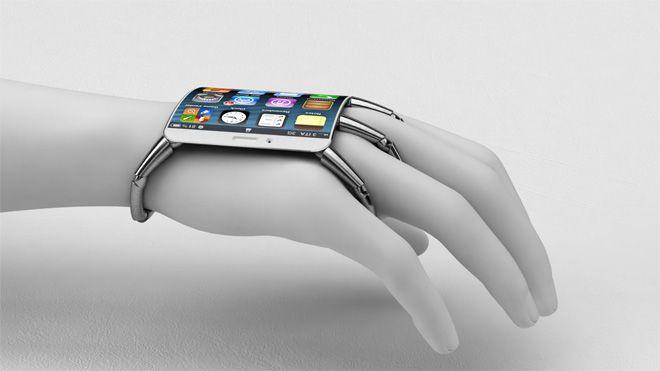 apple-iwatch-00