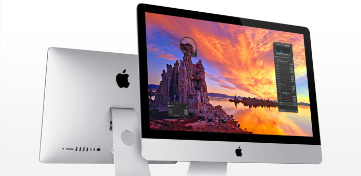 imac-deal-best-buy