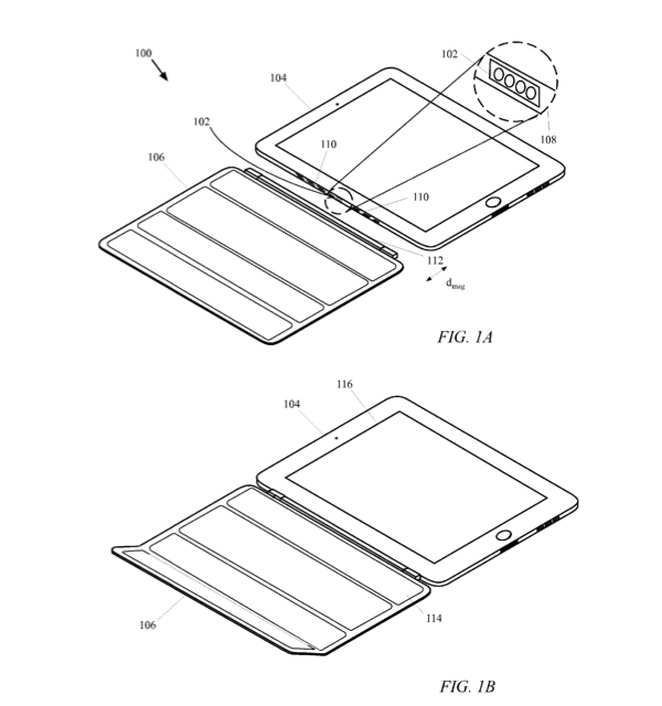 ipad-smart-cover-notifications-patent-1