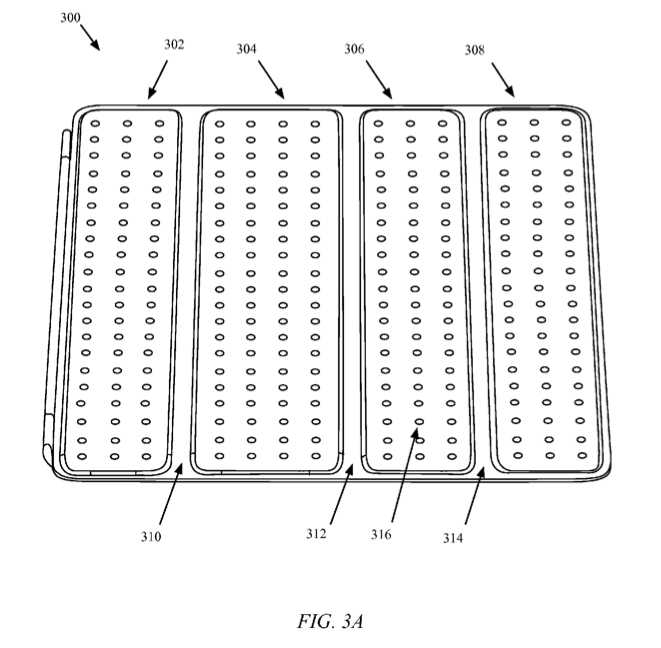 ipad-smart-cover-notifications-patent-4