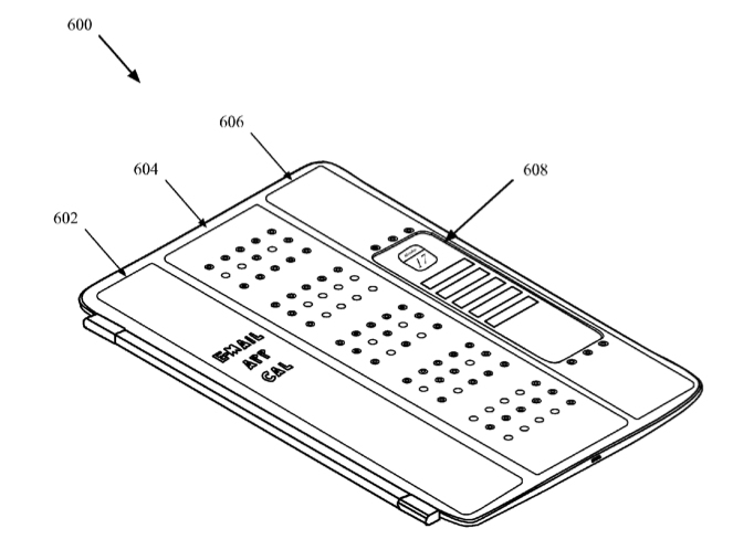 ipad-smart-cover-notifications-patent-6