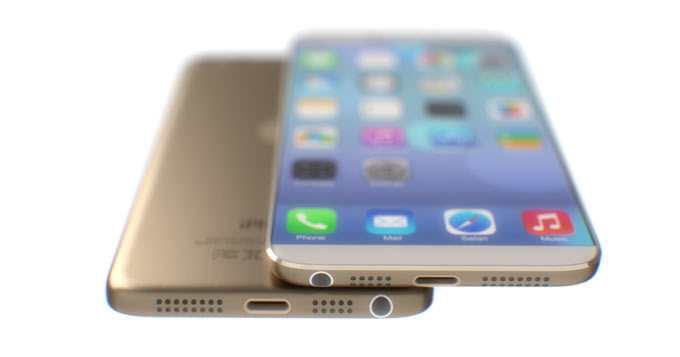 iphone-6-buyers-1